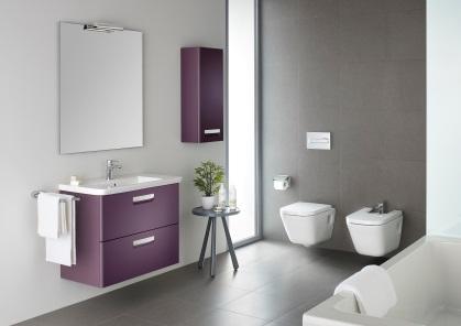 изготовление мебели для ванных комнат на заказ