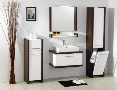 мебель для ванны на заказ недорого